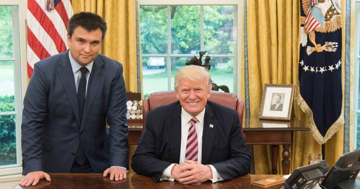 «И это наши адвокаты в ЕС? Тьфу!» – польский президент разочаровал украинцев