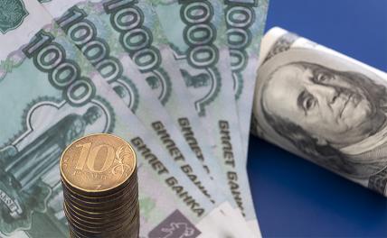 Инфляция-2020: Что больше всего подорожает к Новому году вместе с подсолнечным маслом россия