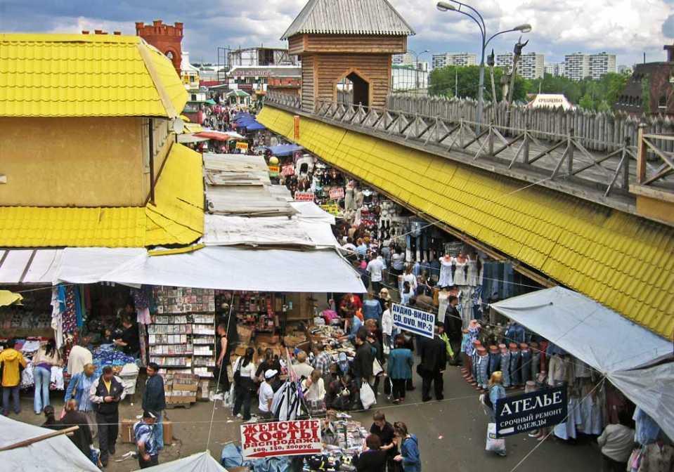 черкизовский рынок фото точилку для ножа