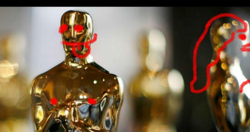 22 факта о церемонии «Оскар», о которых вы вряд ли знаете