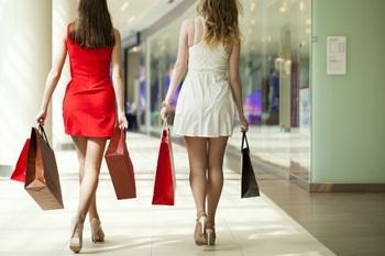 Интернет-покупки обложат пошлинами