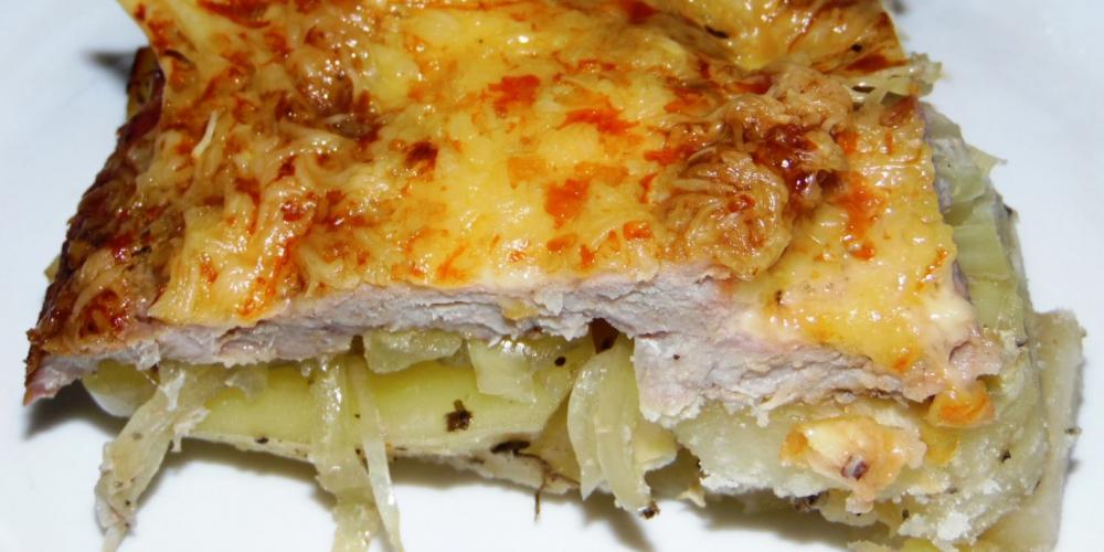 Как быстро приготовить картофель по-французски? овощные блюда,рецепты