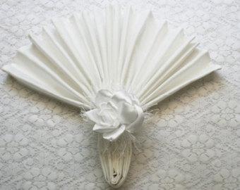 узнать картинки салфетки лилия веер свеча добычи пищи интересен