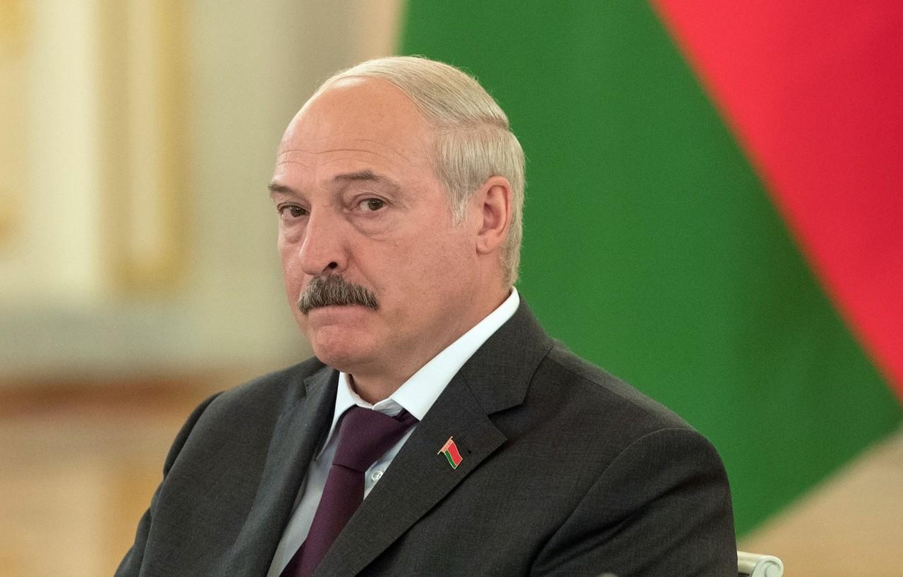 Выбор без выбора. Почему в Белоруссии не может быть альтернативы российской нефти