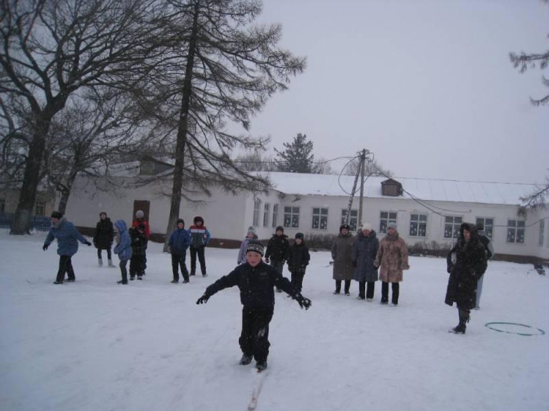Советская деревня с 1977 по 1980 гг. Записки сельского учителя (часть 3)