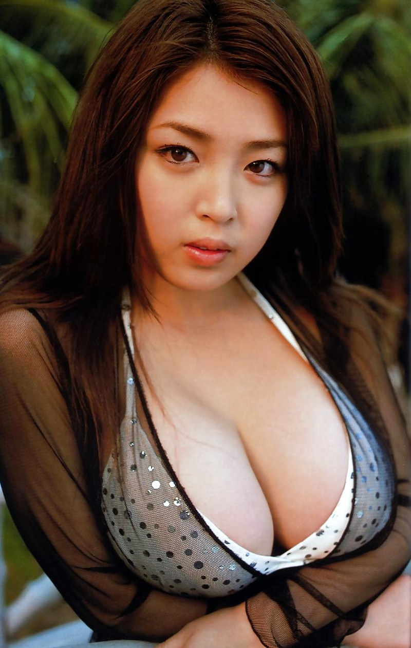 Busty japanese women make good wives, bangladeshi hot girl