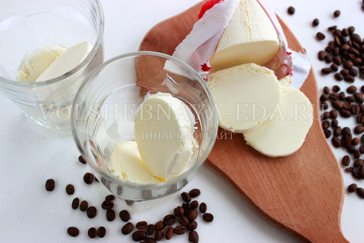 kofe s morozhenym 2