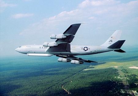 ВВС США: Русские и китайцы собьют наши самолеты за один день