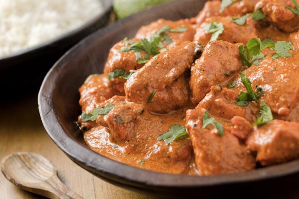 7 причин полюбить индийскую кухню
