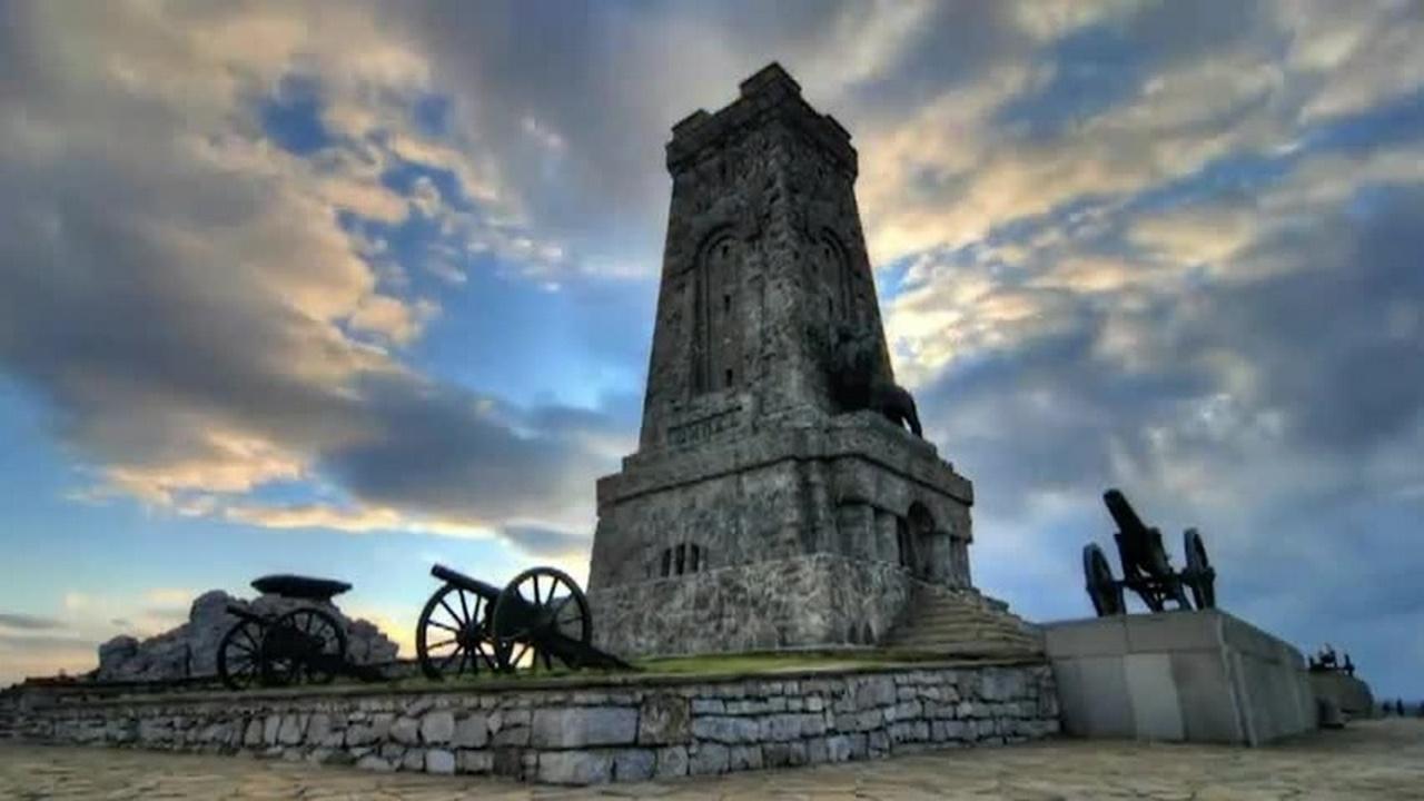 Русофобия в болгарской политике превращается в удел маргиналов