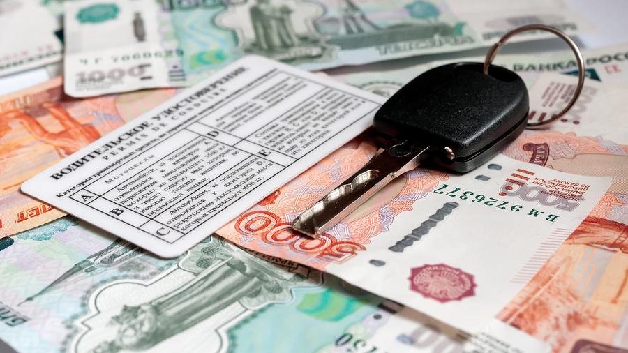 Зачем усложняют процедуру выдачи кредитов? Как помогут ипотечникам? И почему обмануть ГИБДД уже не получится?