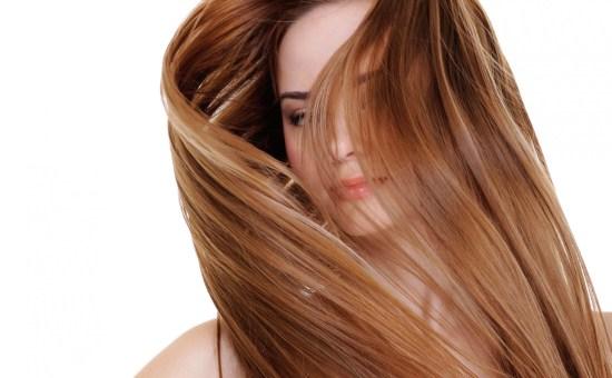 Что любят наши волосы