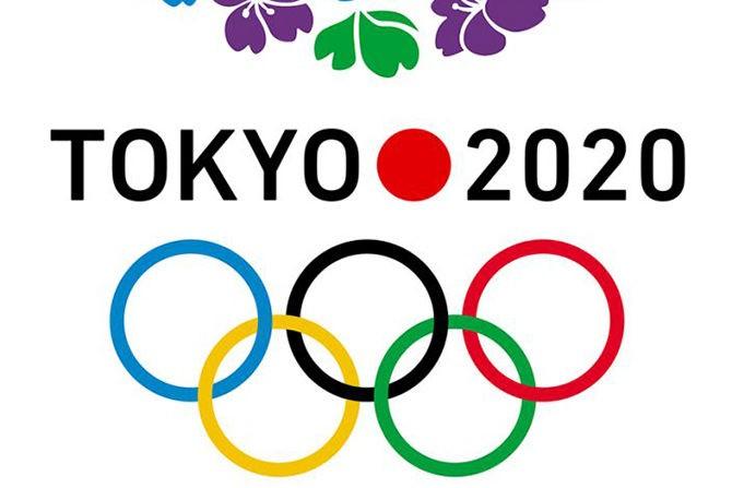 Какие выводы мы сделали из этой Олимпиады? Никаких