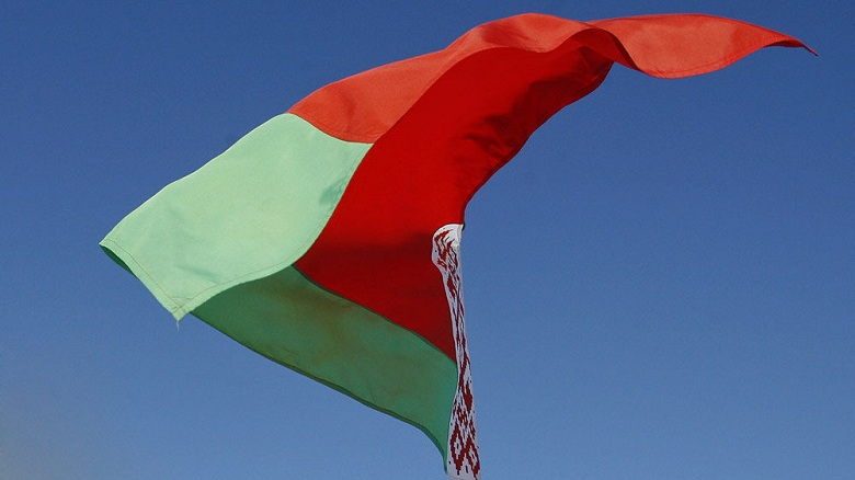 Белоруссия решила превратить…