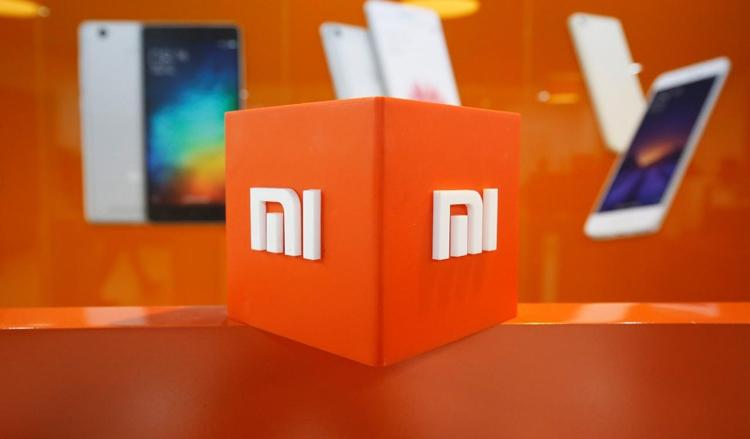 Смартфон Xiaomi Mi A2 поступит в продажу в четырёх версиях