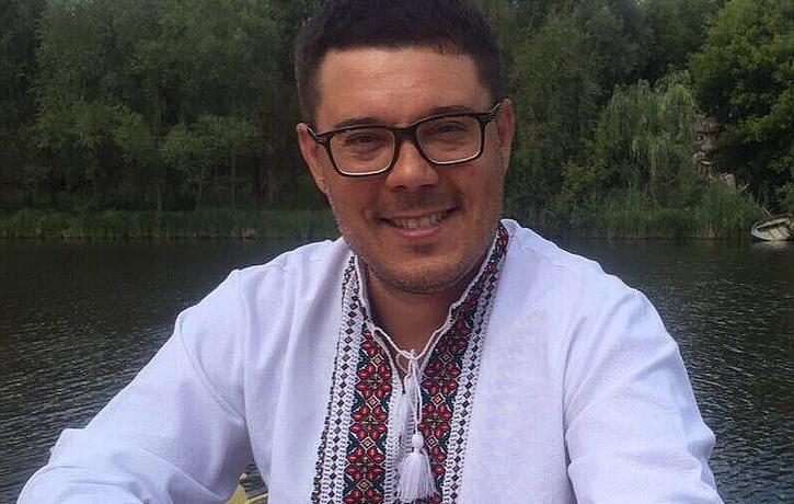На Украине объявили воссоеди…