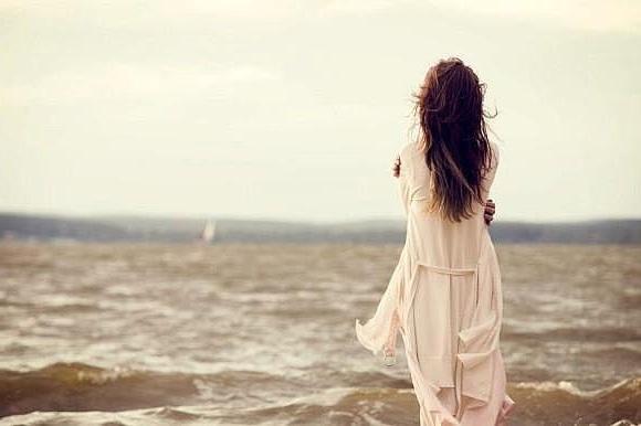 фото одиночество любви