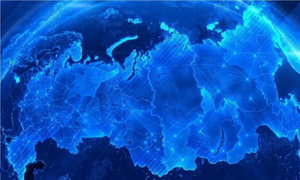 Грядут ли глобальные изменения?