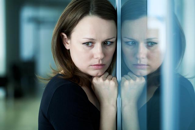 Тревожная любовь: что делать, если вы отчаянно боитесь потерять близких