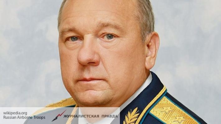 России надоело хранить брошенную Украиной в Крыму военную технику