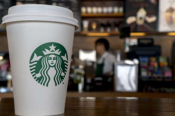 Картинки по запросу Starbucks
