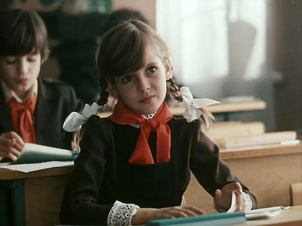 Нашим детям и не снилось: что умел к 10 годам каждый советский школьник