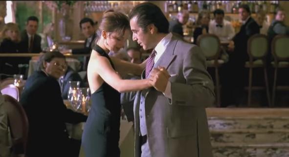 Леонард Коэн - Танец до конца любви