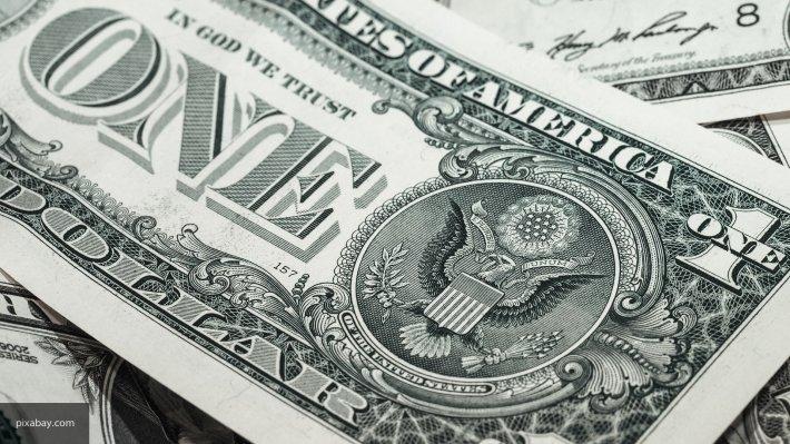 Bloomberg о новых санкциях для РФ: пострадают даже пенсионеры США