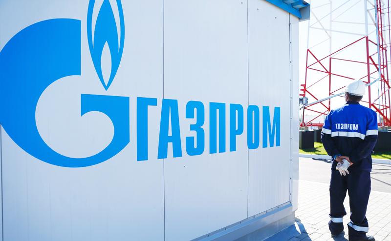 Россия дорого заплатит: Европа даст Киеву газа на $2,56 млрд