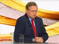 Михаил Делягин: Что делать при самоубийстве государства