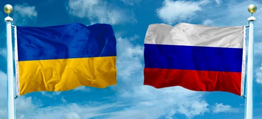 Про соседей и «родню» О «братьях и сестрах» с Украины. Взгляд из Крыма