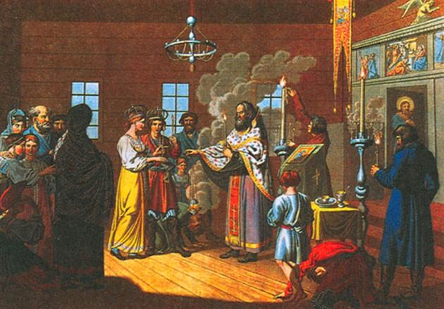 Религиозные табу:  как исторически формировались  и что за ними стоит история,религия,ритуалы,табу,церковь