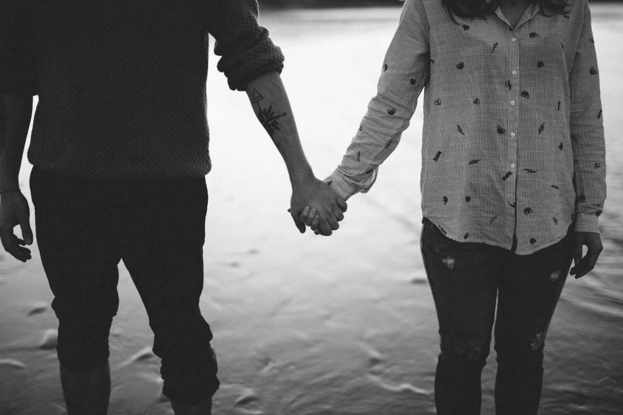 Как путешествовать с партнёром и не убить друг друга