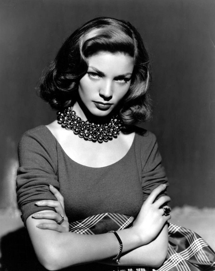 романтичный сладенький черно белые фотографии актрис прошлого века каждого них свой