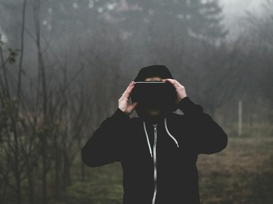 44-летняя деточка погибла, потеряв ориентацию в очках виртуальной реальности