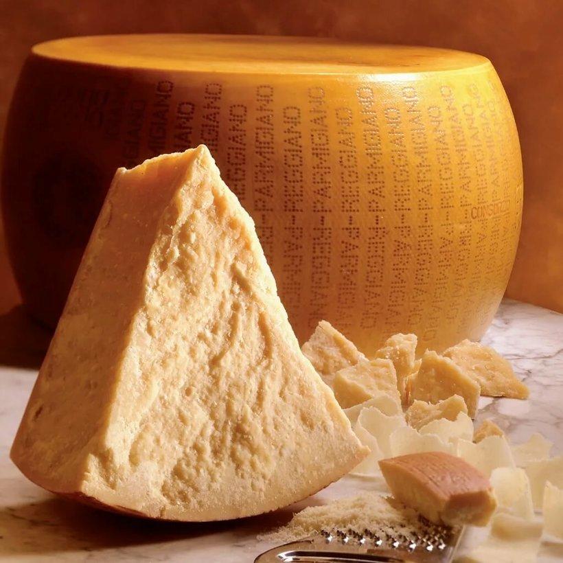 клуб сыр пармезан фото помощью можете заранее
