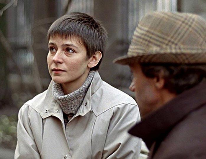 Мистика или нет? Как переплелись судьбы Елены Сафоновой и ее героини из «Зимней вишни»