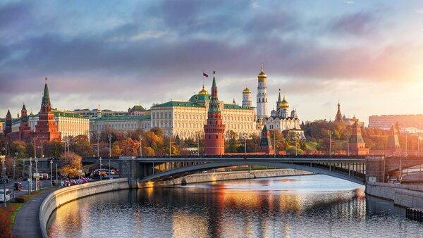 Москва — не Россия, а отдельная страна. Почему не любят москвичей.