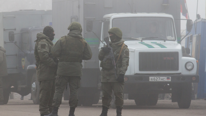 Последние новости Украины сегодня — 9 апреля 2020 украина