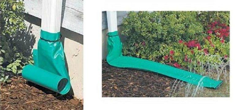Удивят даже заядлых дачников — 10 небанальных идей для дачи и сада своими руками