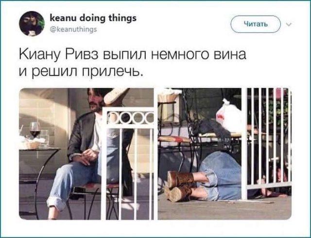 Калейдоскоп прикольных картинок