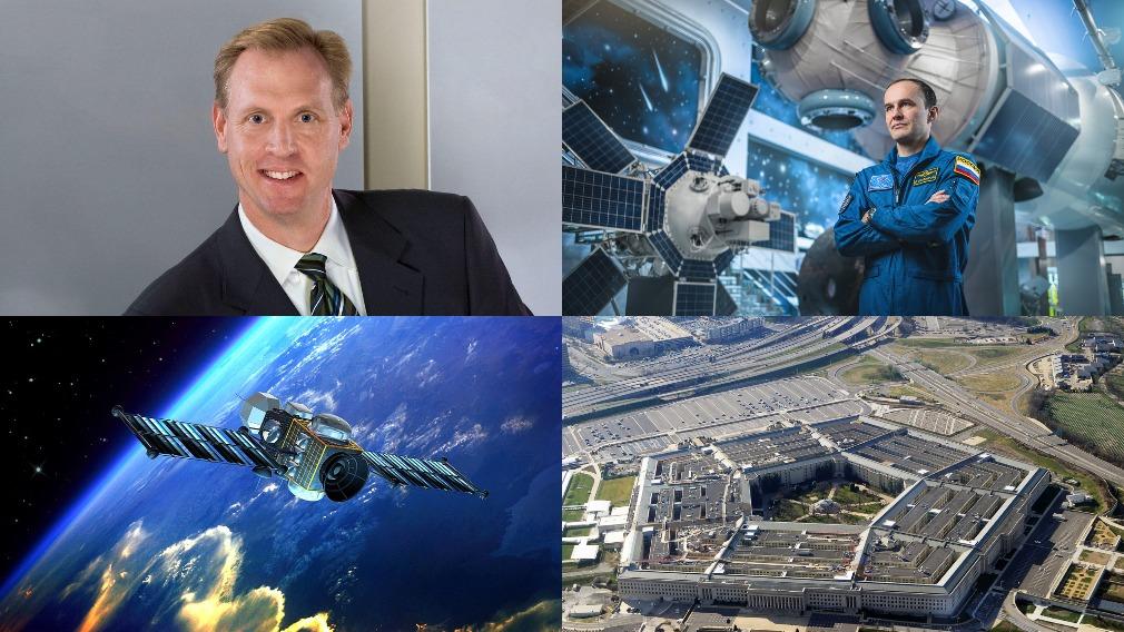 Американские СМИ: российской монополии в космосе конец
