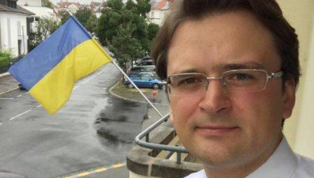 Попытка Украины «ткнуть носом» ПАСЕ членскими взносами России обернулась очередным конфузом….