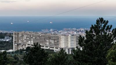 В Италии арестована медсестр…