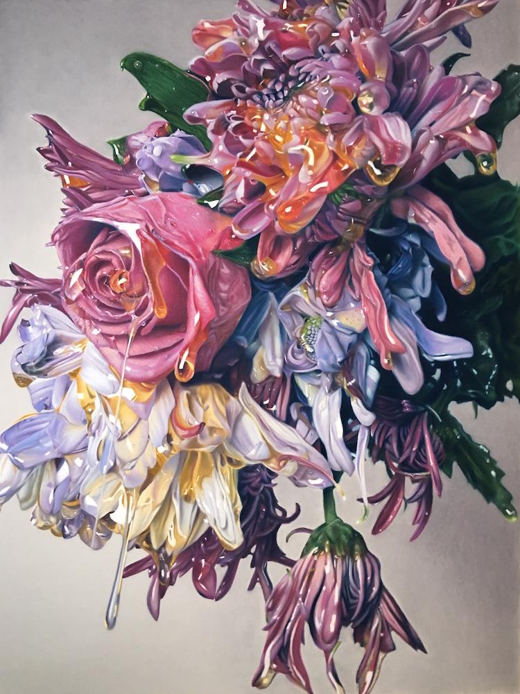 hyperreal-flower-oil-pastel-drawings-brian-owens-3.jpg