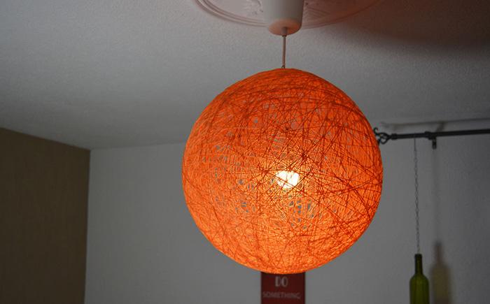 Семь вариантов альтернативного использования воздушных шариков домашний очаг