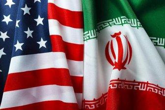 Гафуров: Конфликт США и Ирана обусловлен внутриполитической ситуацией