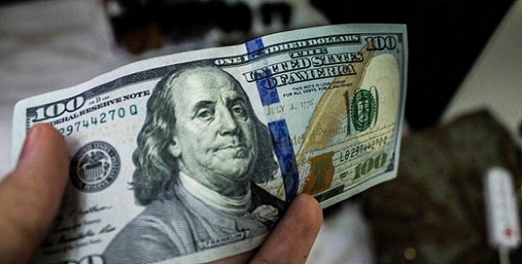 Джеймс О`Нейл:  Закат доллар…