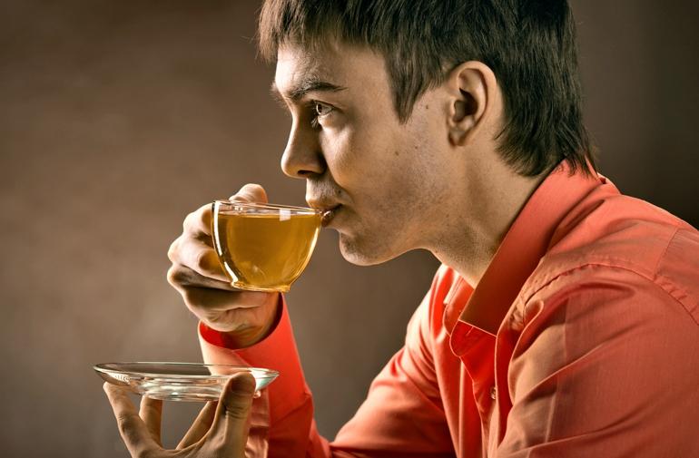 Картинки пьющему мужу