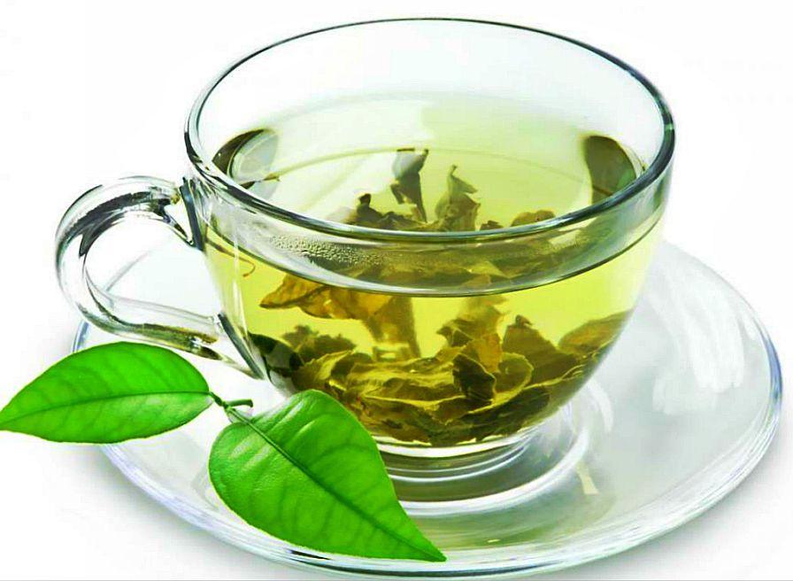 павел женат зеленый чай фото чашки меня при